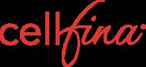 cellfina logo 1